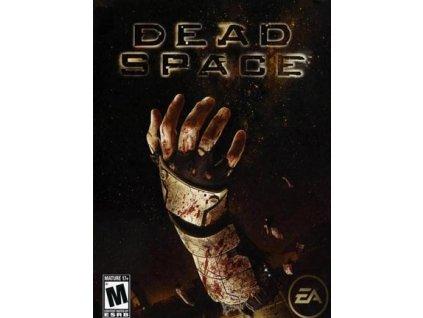 Dead Space (PC) Origin Key