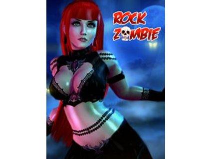 Rock Zombie XONE Xbox Live Key