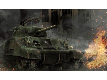 1953: NATO vs Warsaw Pact (PC) Steam Key