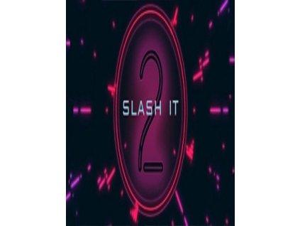 Slash It 2 (PC) Steam Key
