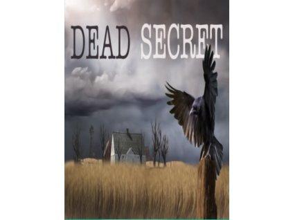 Dead Secret (PC) Steam Key
