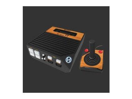 Hyperkin - RetroN 77 HDMI Console (VCS2600)