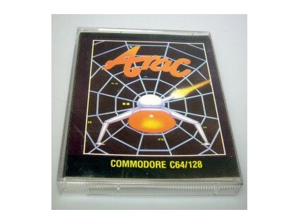 Arac (Plastic Box)