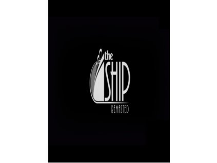 The Ship: Remasted (PC) Steam Key