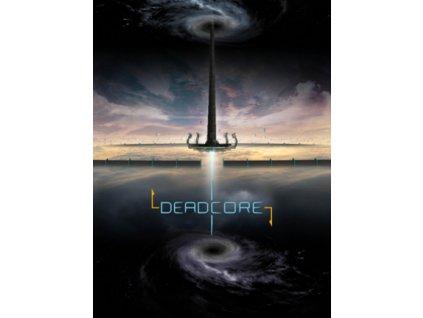 DeadCore (PC) Steam Key