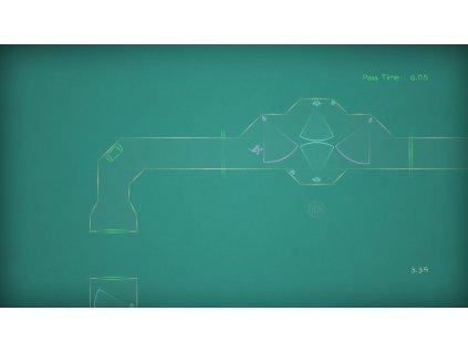 Sprinter (PC) Steam Key