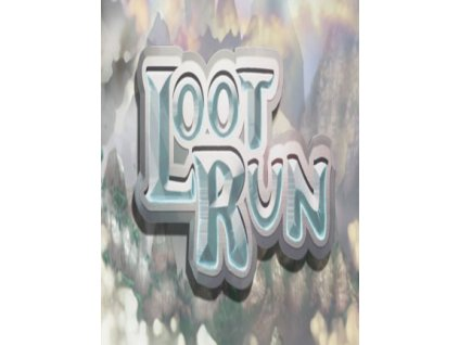 Loot Run (PC) Steam Key