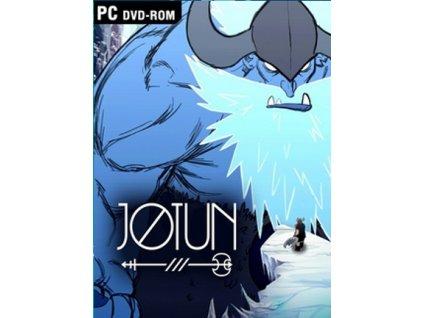 Jotun: Valhalla Edition (PC) Steam Key