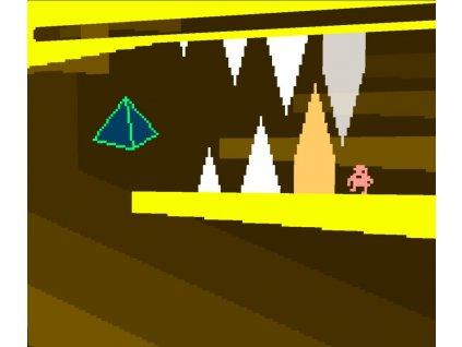 Potatoman Seeks The Troof (PC) Steam Key