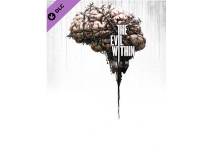 The Evil Within: The Assignment (PC) Steam Key