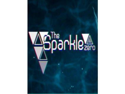 Sparkle ZERO (PC) Steam Key