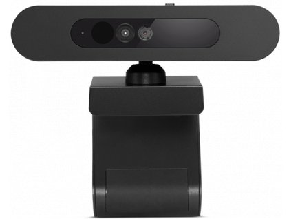Lenovo 500 Full HD Win Hello Webcam