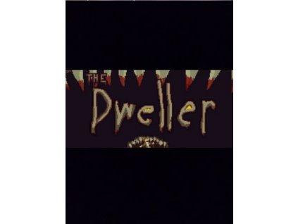 The Dweller (PC) Steam Key