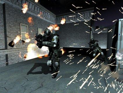 F.E.A.R. Platinum (PC) GOG.COM Key