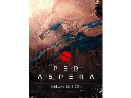 Per Aspera   Deluxe Edition (PC) Steam Key