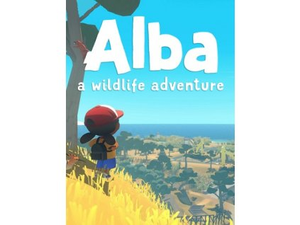Alba: A Wildlife Adventure (PC) Steam Key
