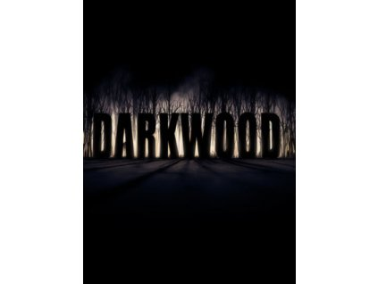 Darkwood - Deluxe Edition (PC) Steam Key
