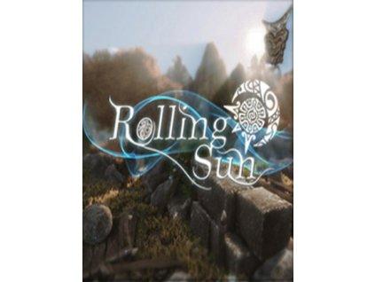 Rolling Sun (PC) Steam Key