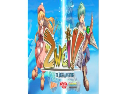 Zwei: The Arges Adventure (PC) Steam Key