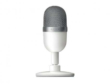 RAZER Seiren Mini mikrofón