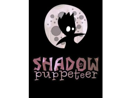 Shadow Puppeteer (PC) Steam Key