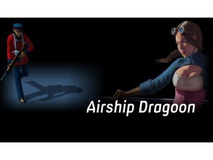 Airship Dragoon (PC) Steam Key