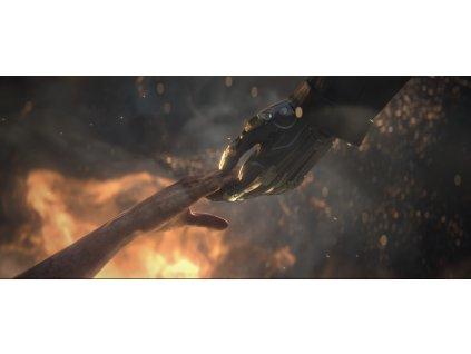 Deus Ex: Mankind Divided Xbox Live Key