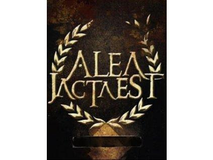 Alea Jacta Est (PC) Steam Key