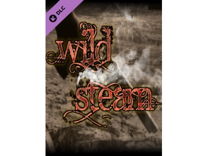 RPG Maker VX Ace - Wild Steam Resource Pack (PC) Steam Key
