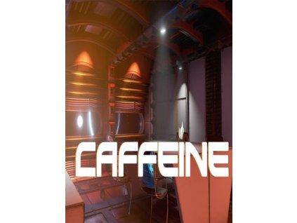 Caffeine - Season Pass (PC) Steam Key