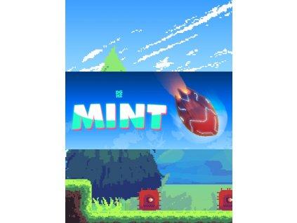 Mint (PC) Steam Key