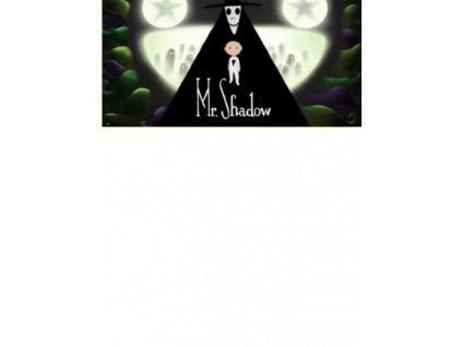 Mr. Shadow (PC) Steam Key