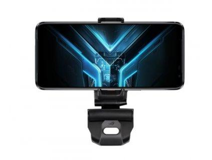 ASUS ROG Phone 3 držiak