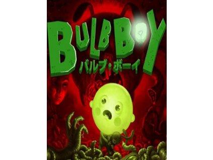 Bulb Boy (PC) Steam Key
