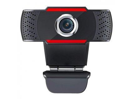TRACER WEB008 Webkamera HD s mikrofónom