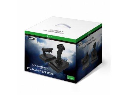 XONE/X360/PC HOTAS Flight Stick - Ace Combat 7
