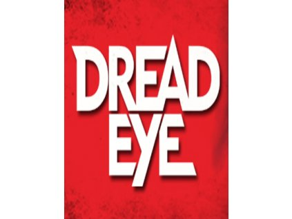 DreadEye VR (PC) Steam Key