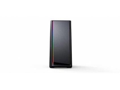 TUF Gamer i5-10400F (4,3GHz) GTX1660S 16GB 1TB-SSD WF BT bez OS
