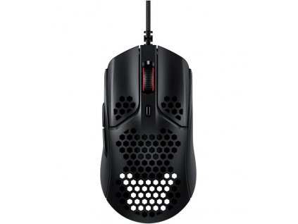 HyperX Pulsefire Haste herní myš