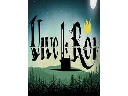 Vive le Roi (PC) Steam Key
