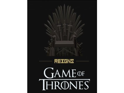 Reigns: Game of Thrones (PC) Steam Key