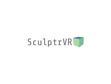 SculptrVR (PC) Steam Key