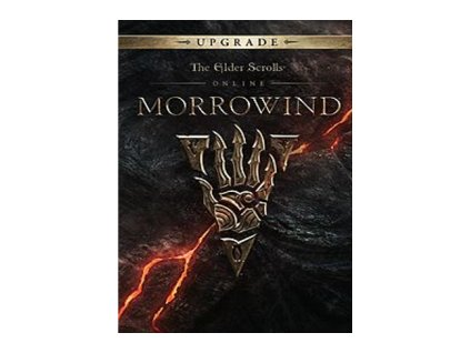 The Elder Scrolls Online - Morrowind Upgrade + The Discovery Pack (PC) TESO Key