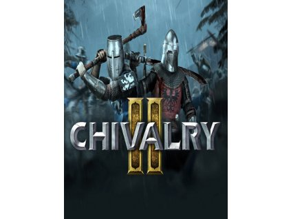 Chivalry II - Special Edition (PC) Epic Key