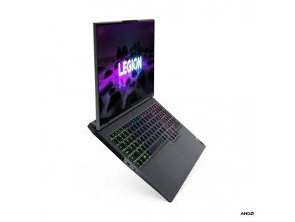 LENOVO IP Legion 5 Pro 16ACH6H herný notebook