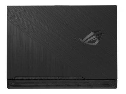 ASUS ROG STRIX G15 G513IH-HN006T herný notebook