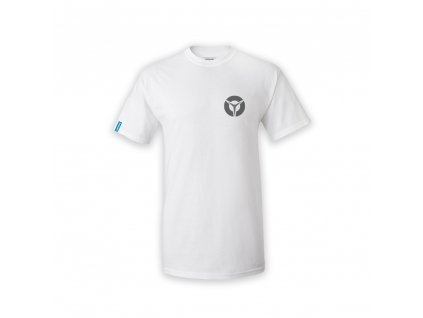 LENOVO Legion T-Shirt