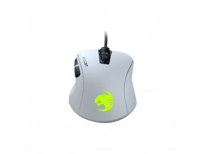 ROCCAT Kone Pure Ultra Gaming herná myš