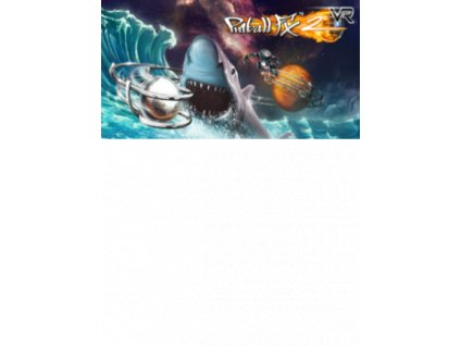 Pinball FX2 VR (PC) Steam Key