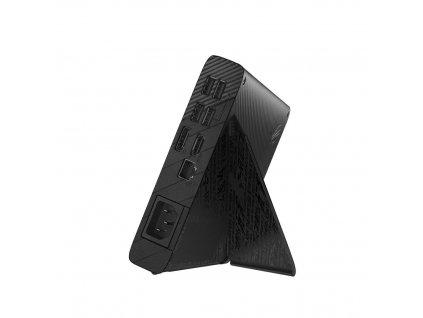 ASUS ROG XG Mobile NVIDIA® GeForce® RTX 3070 pre GV301